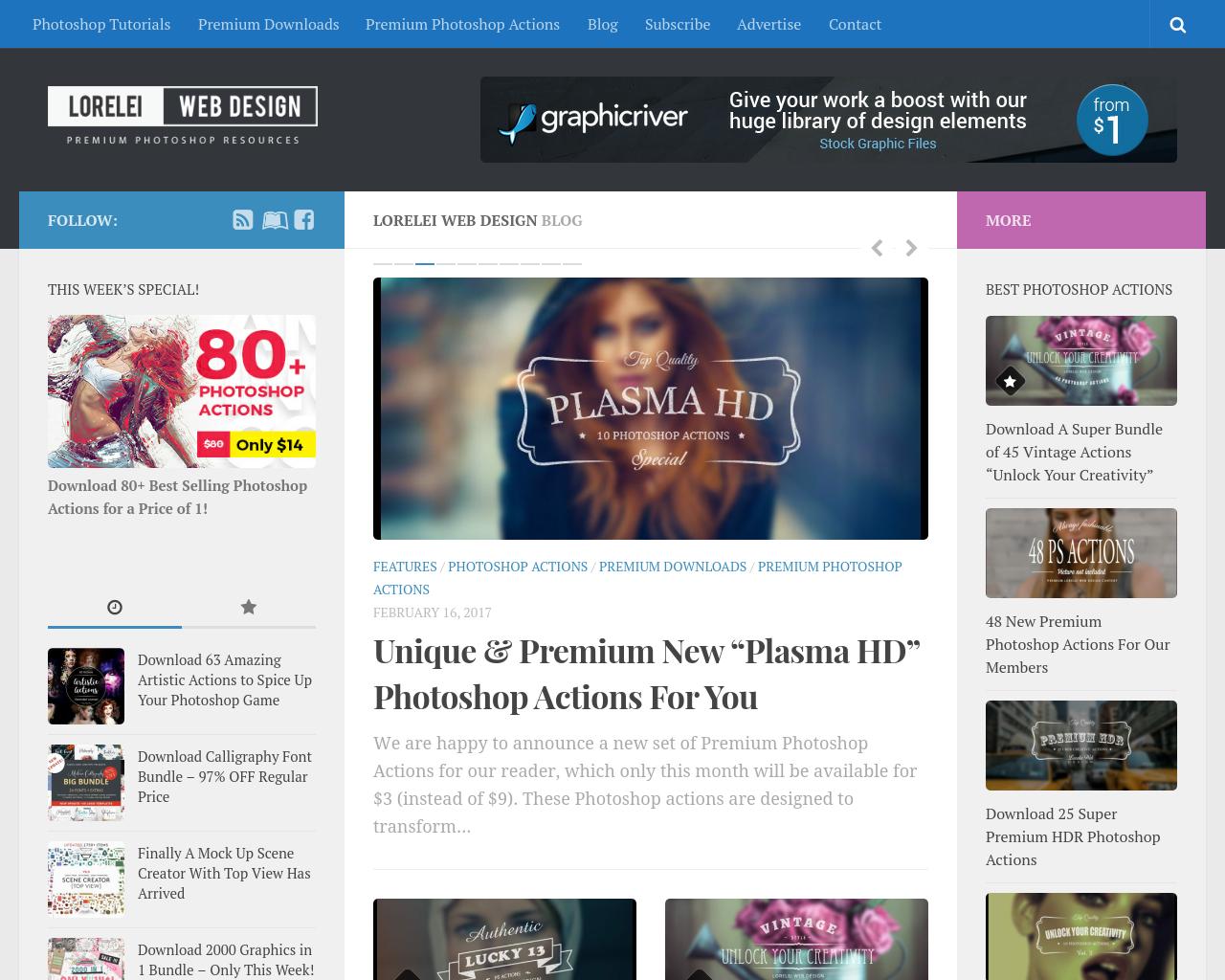 Loreleiwebdesign-Advertising-Reviews-Pricing