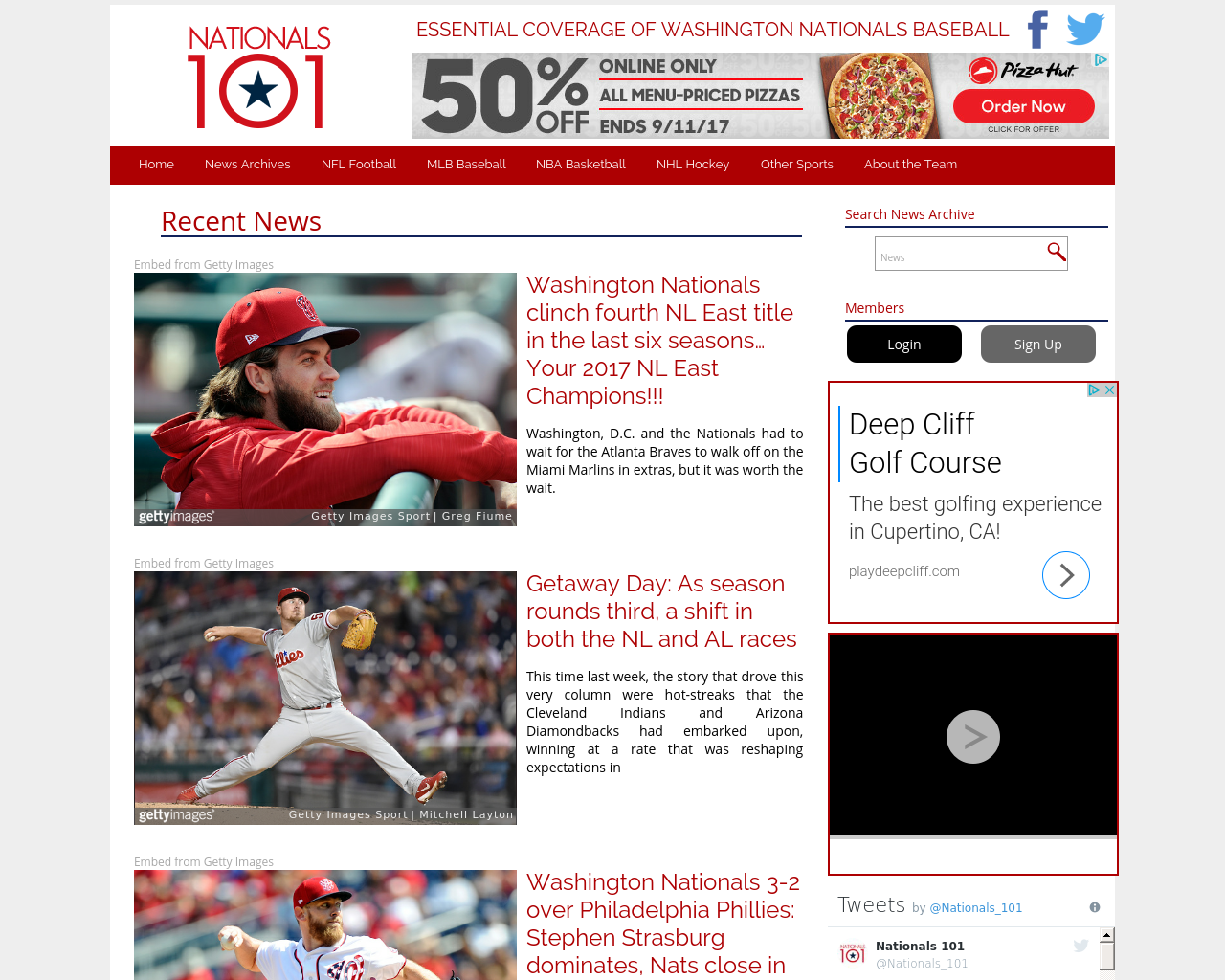Nationals-101-Advertising-Reviews-Pricing