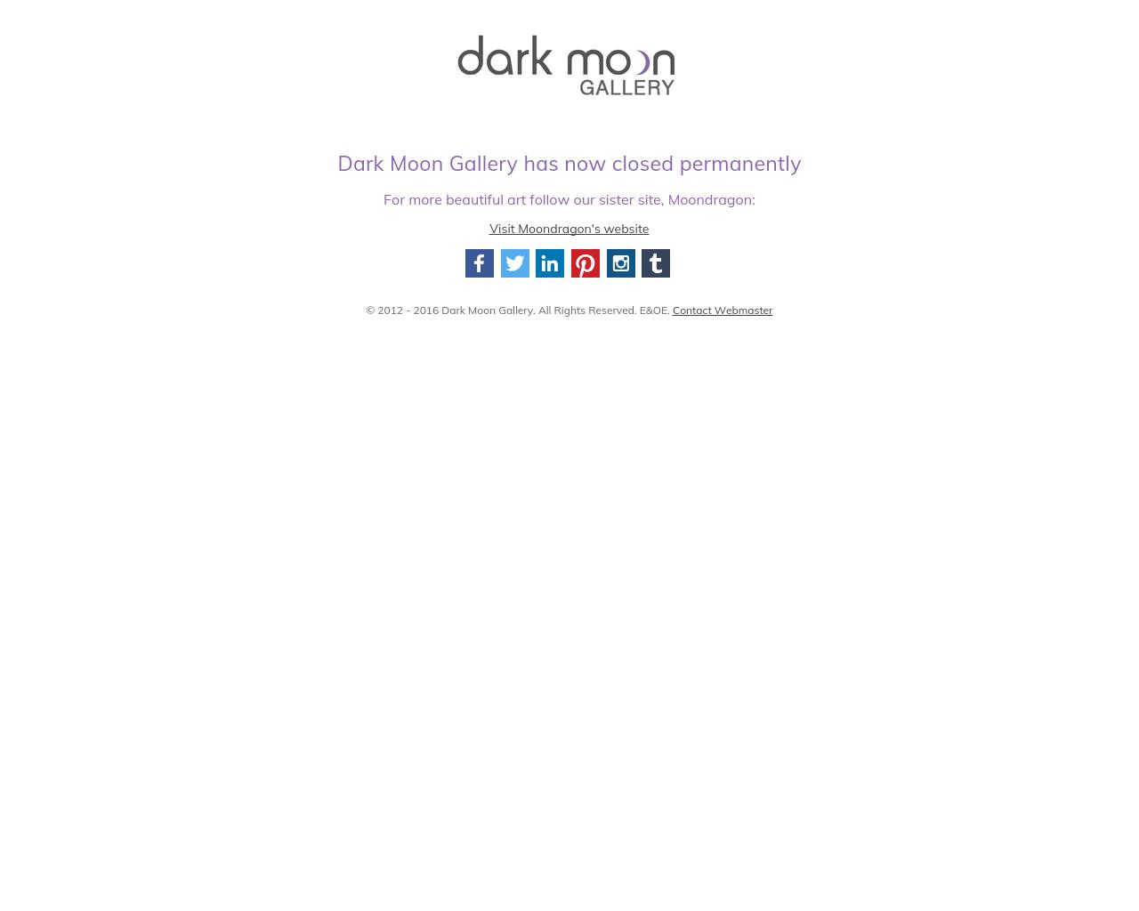Dark-Moon-Gallery-Advertising-Reviews-Pricing