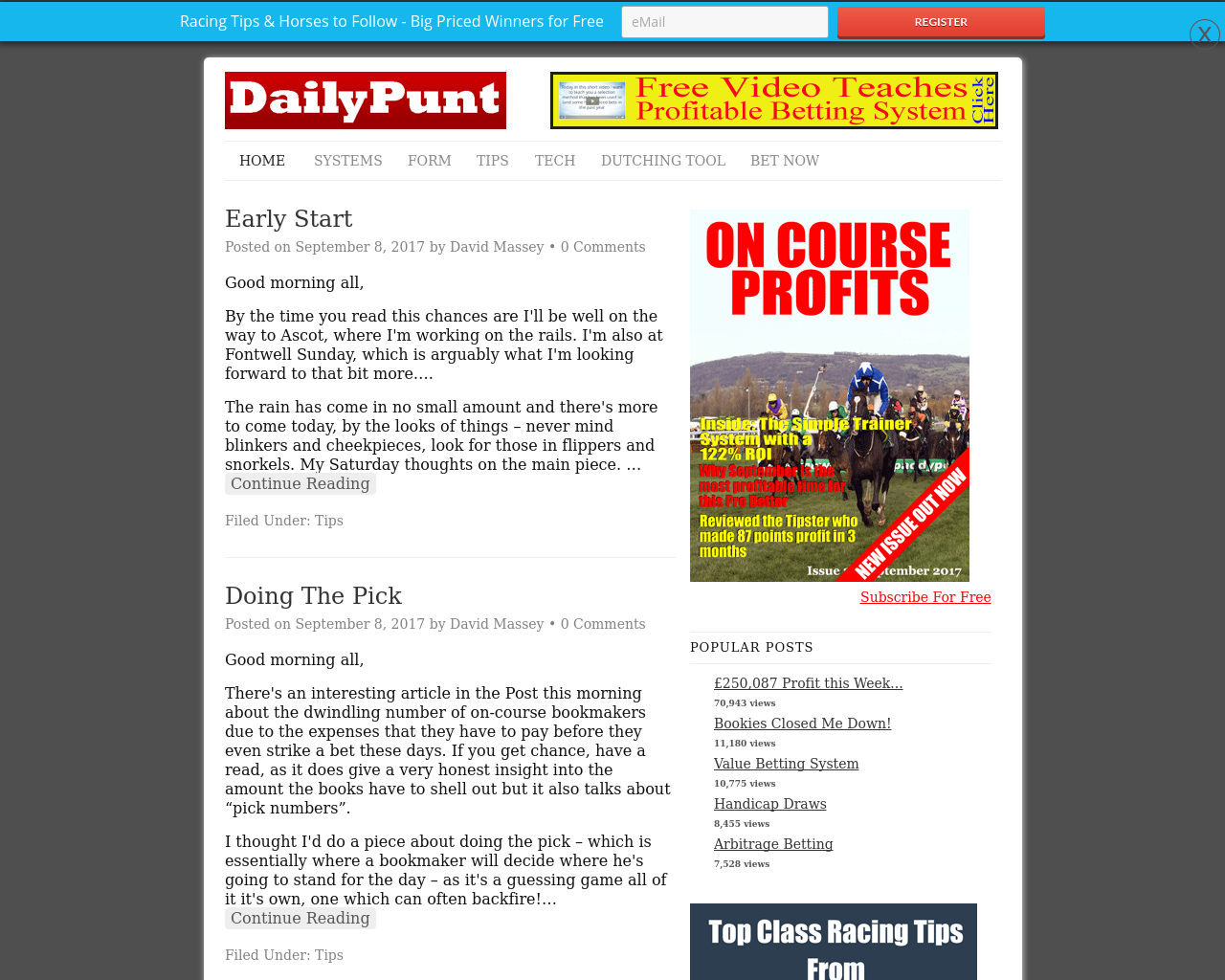 Daily-Punt-Advertising-Reviews-Pricing