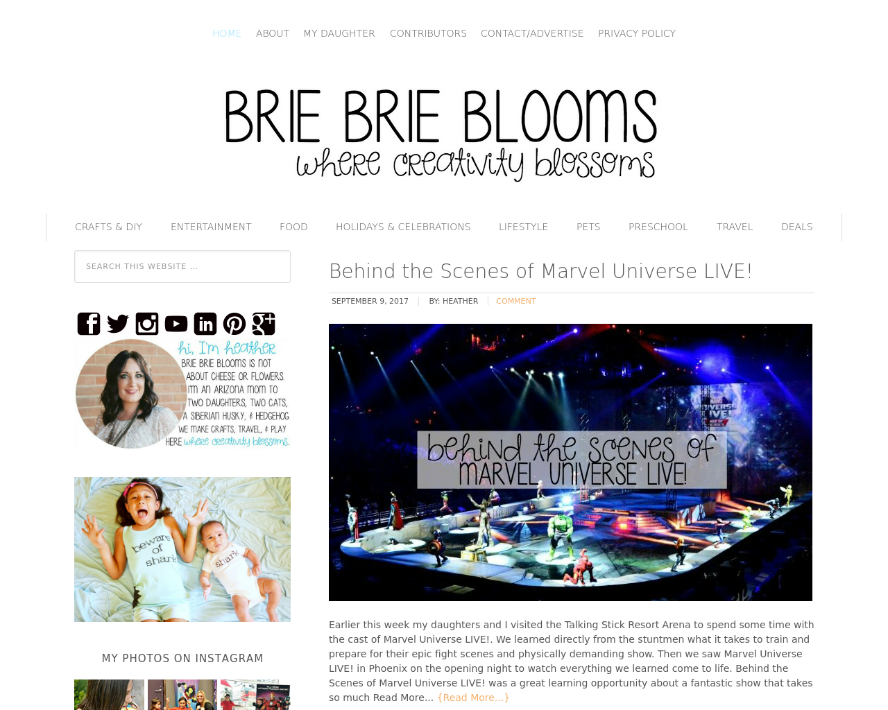 Brie-Brie-Blooms-Advertising-Reviews-Pricing