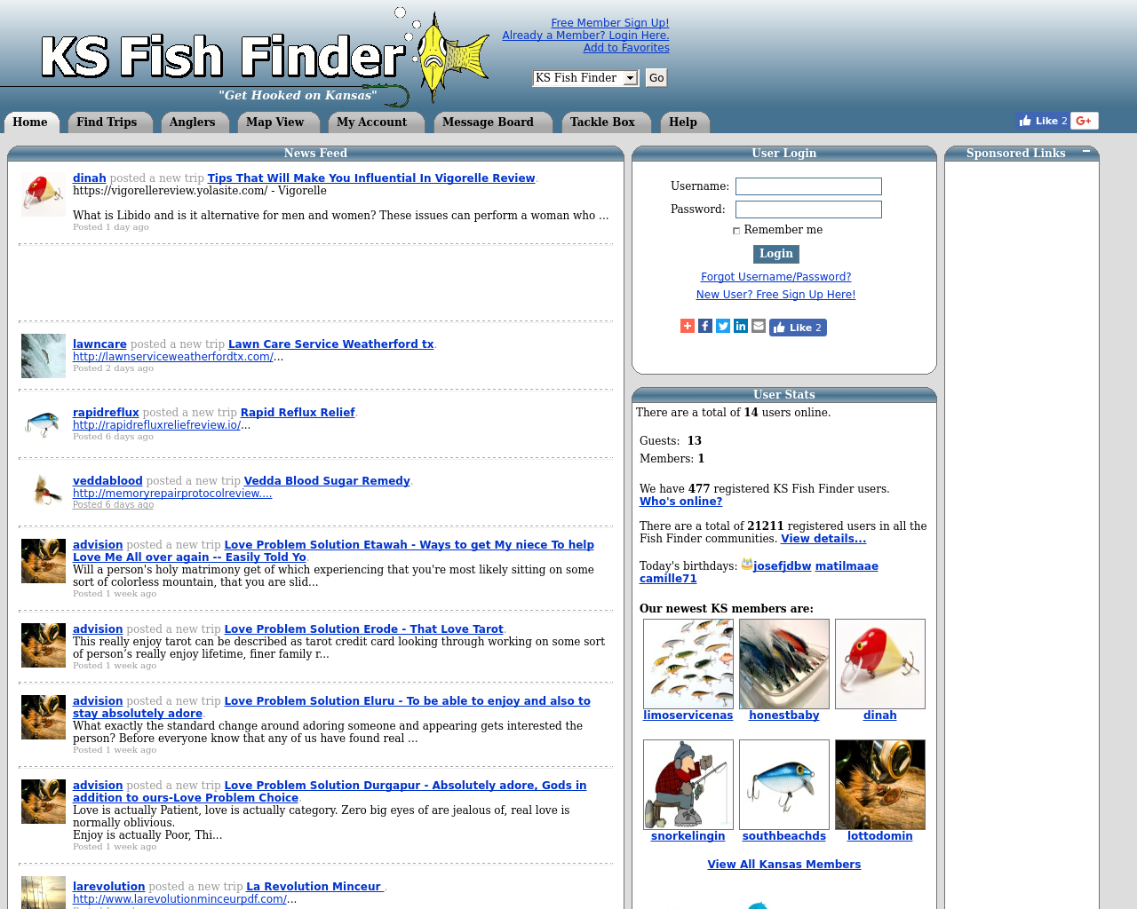 KS-Fish-Finder-Advertising-Reviews-Pricing