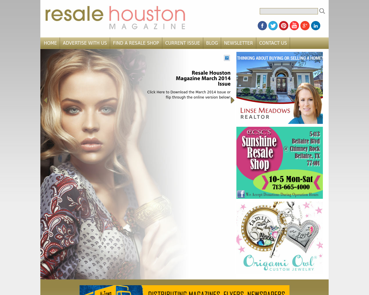 Resale-Houston-Advertising-Reviews-Pricing