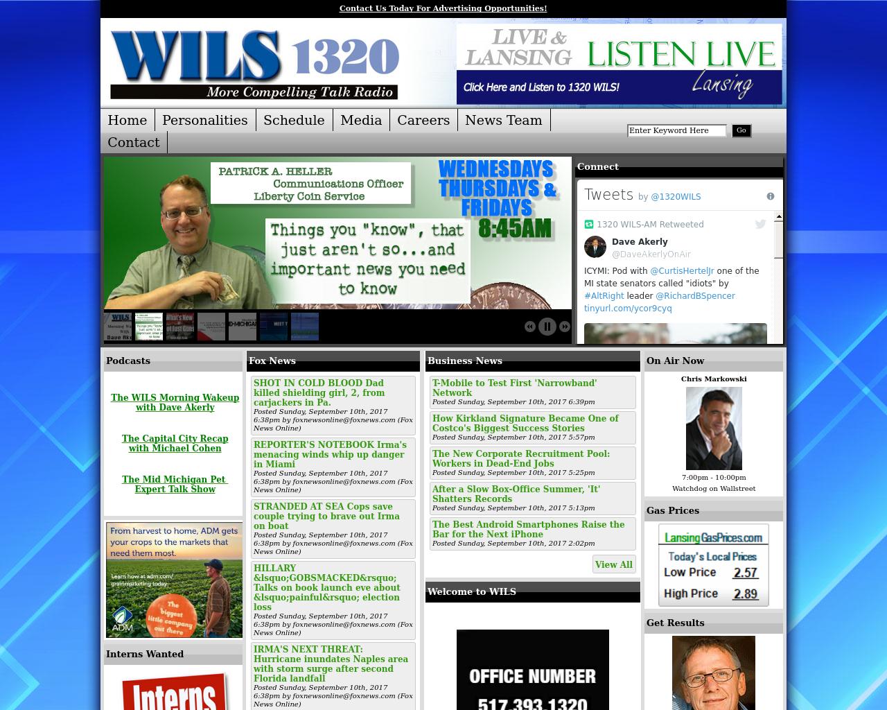 WILS-1320-Advertising-Reviews-Pricing
