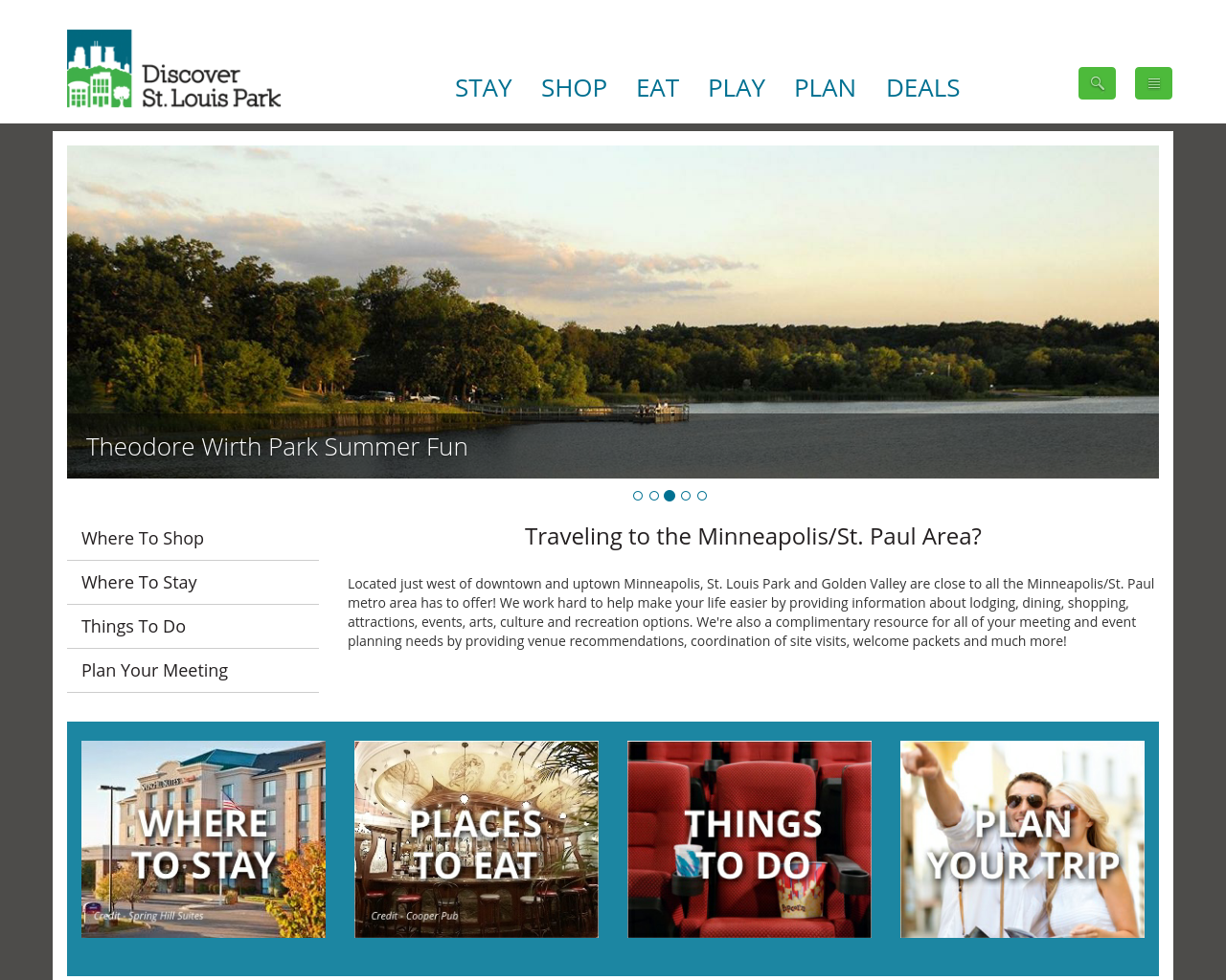 Discover-St.-Louis-Park-Advertising-Reviews-Pricing