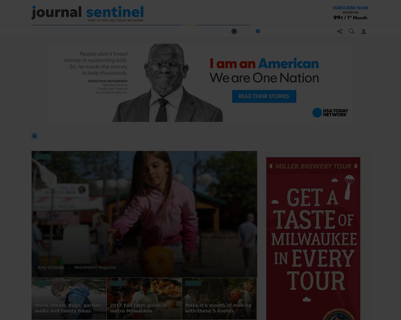 Metroparent-Magazine-Advertising-Reviews-Pricing