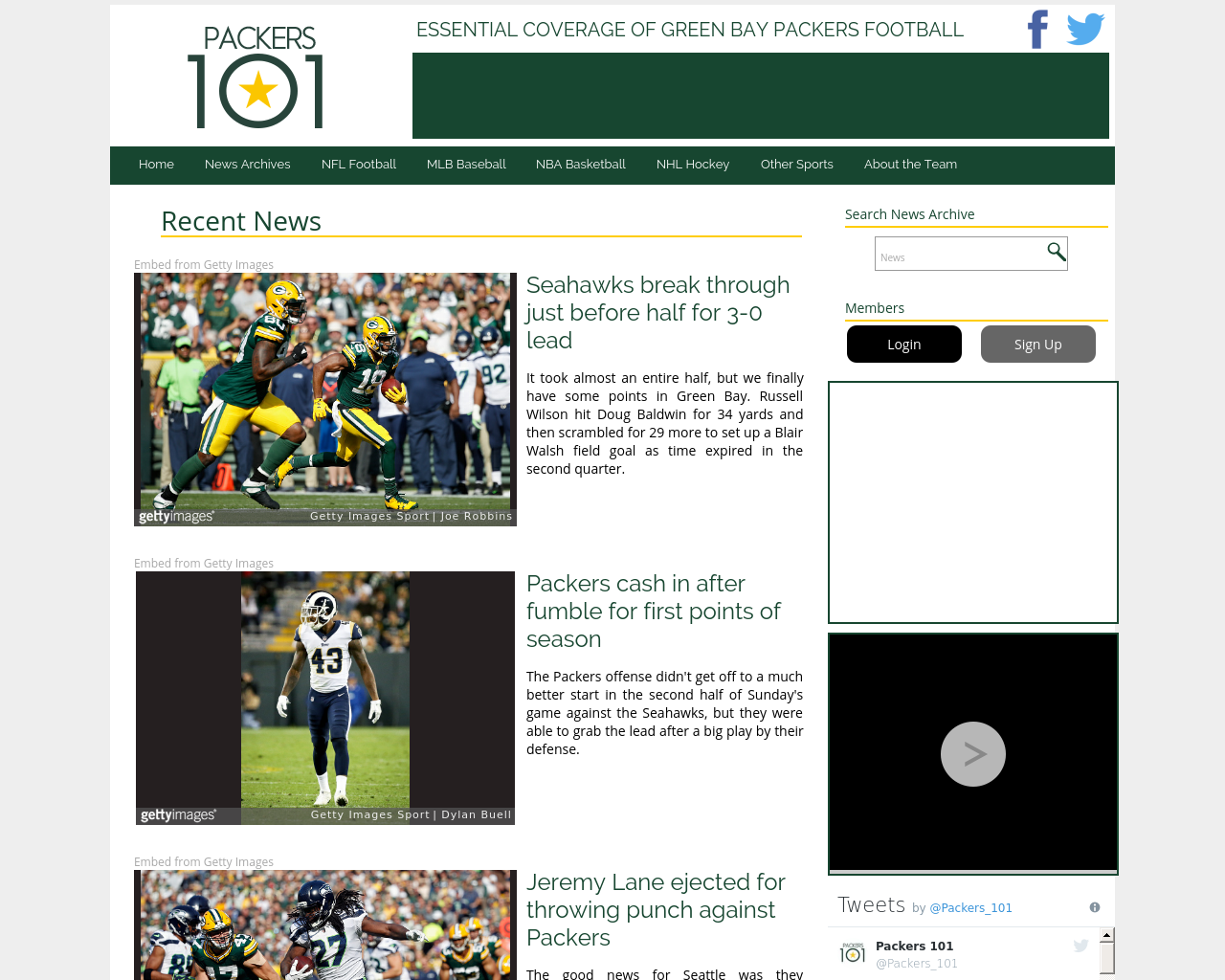 Packers-101-Advertising-Reviews-Pricing
