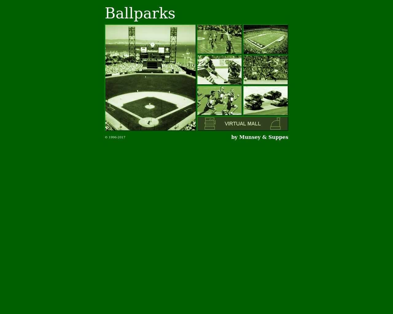 Ballparks-Advertising-Reviews-Pricing