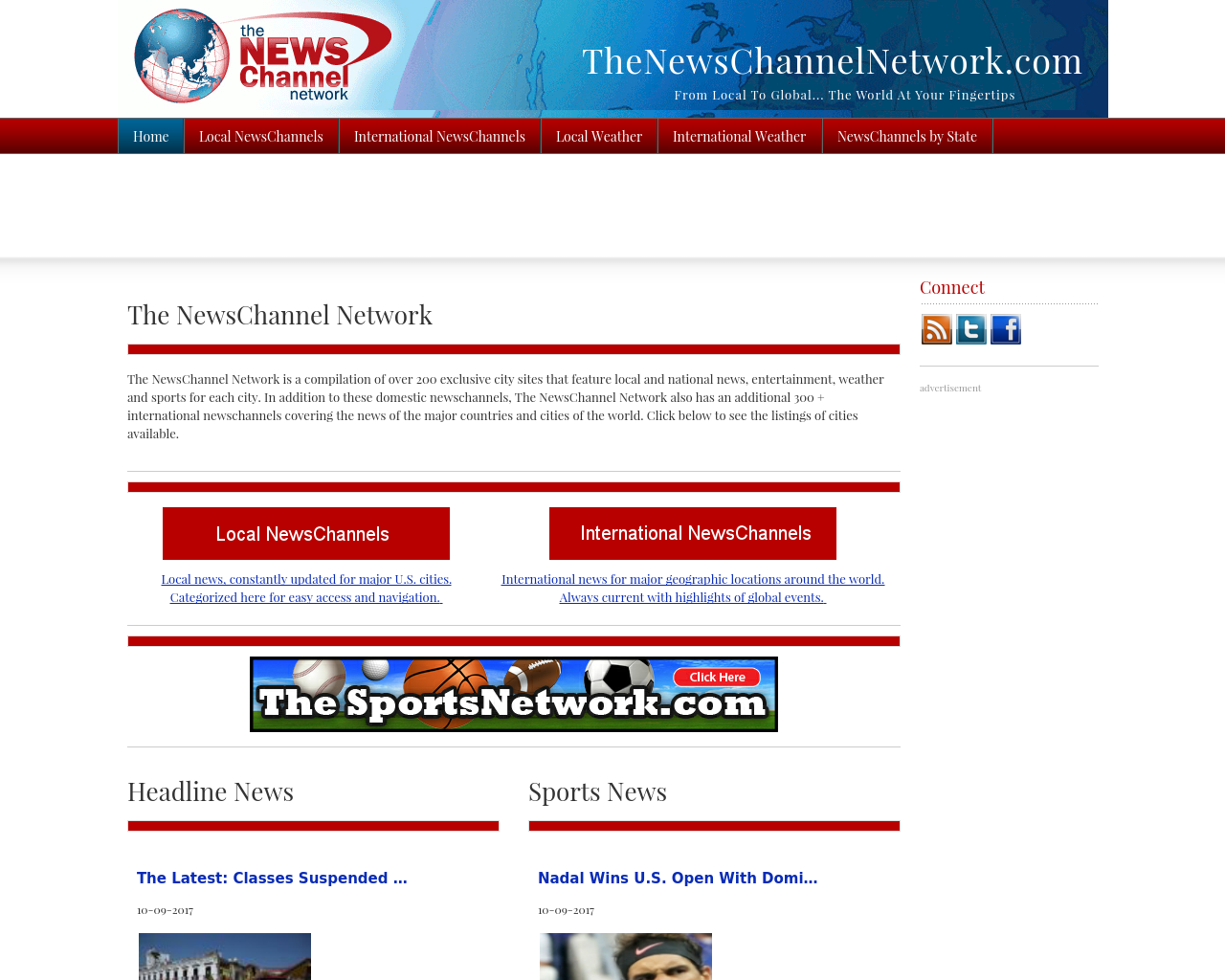 The-News-Channel-Network-Advertising-Reviews-Pricing