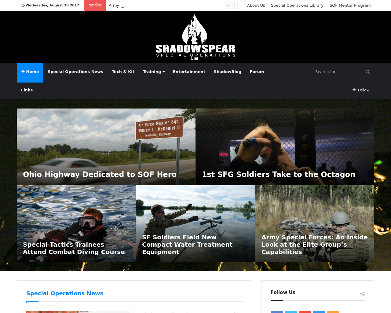 Shadowspear-Advertising-Reviews-Pricing