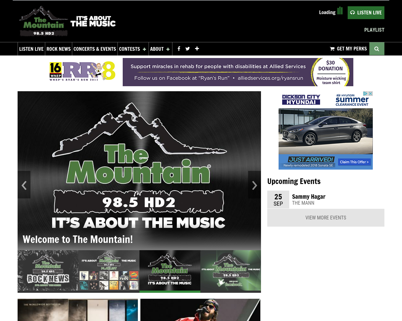 The-Mountain-98.5-HD2-Advertising-Reviews-Pricing