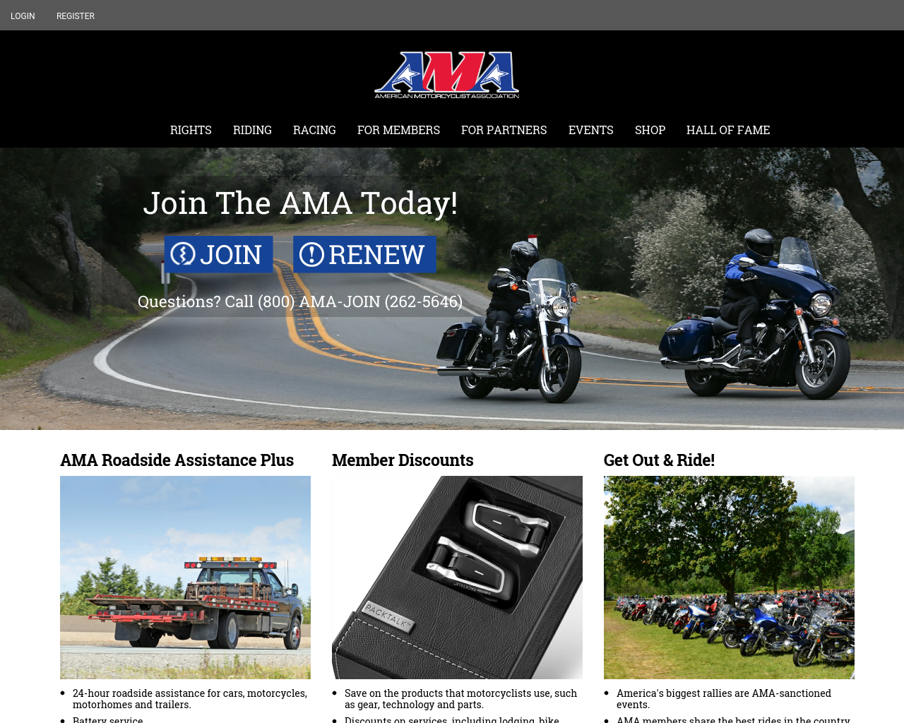 American-Motor-Cyclist-Advertising-Reviews-Pricing