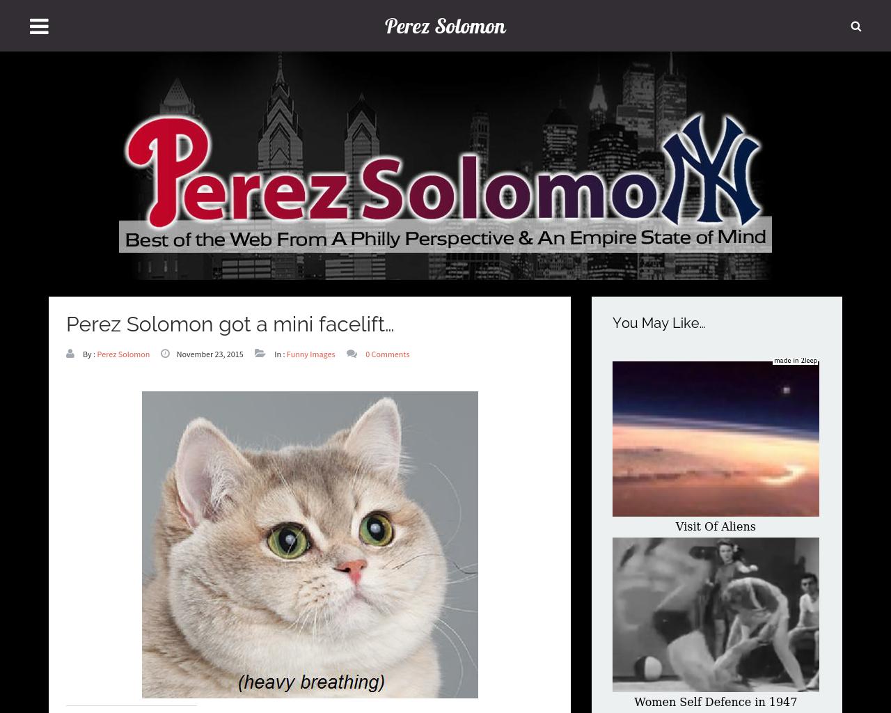 Perez-Solomon-Advertising-Reviews-Pricing