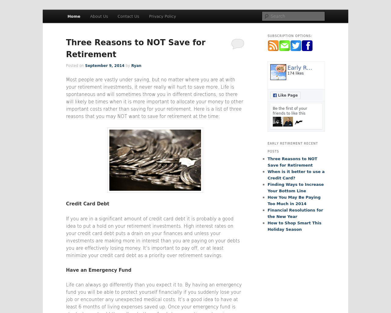 Early-Retirement-Investments-Advertising-Reviews-Pricing