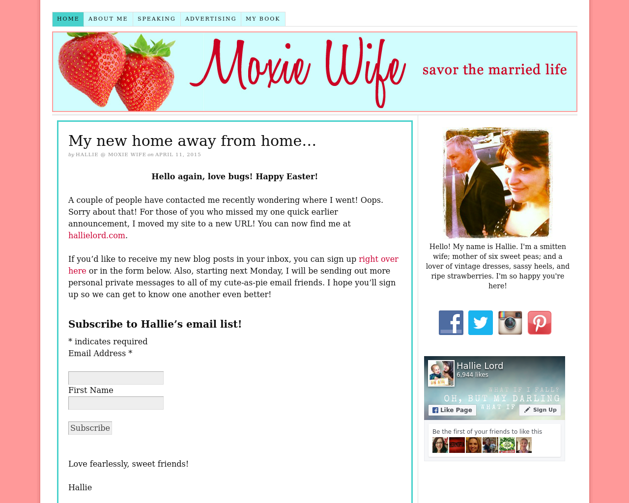 Moxie-Wife-Advertising-Reviews-Pricing