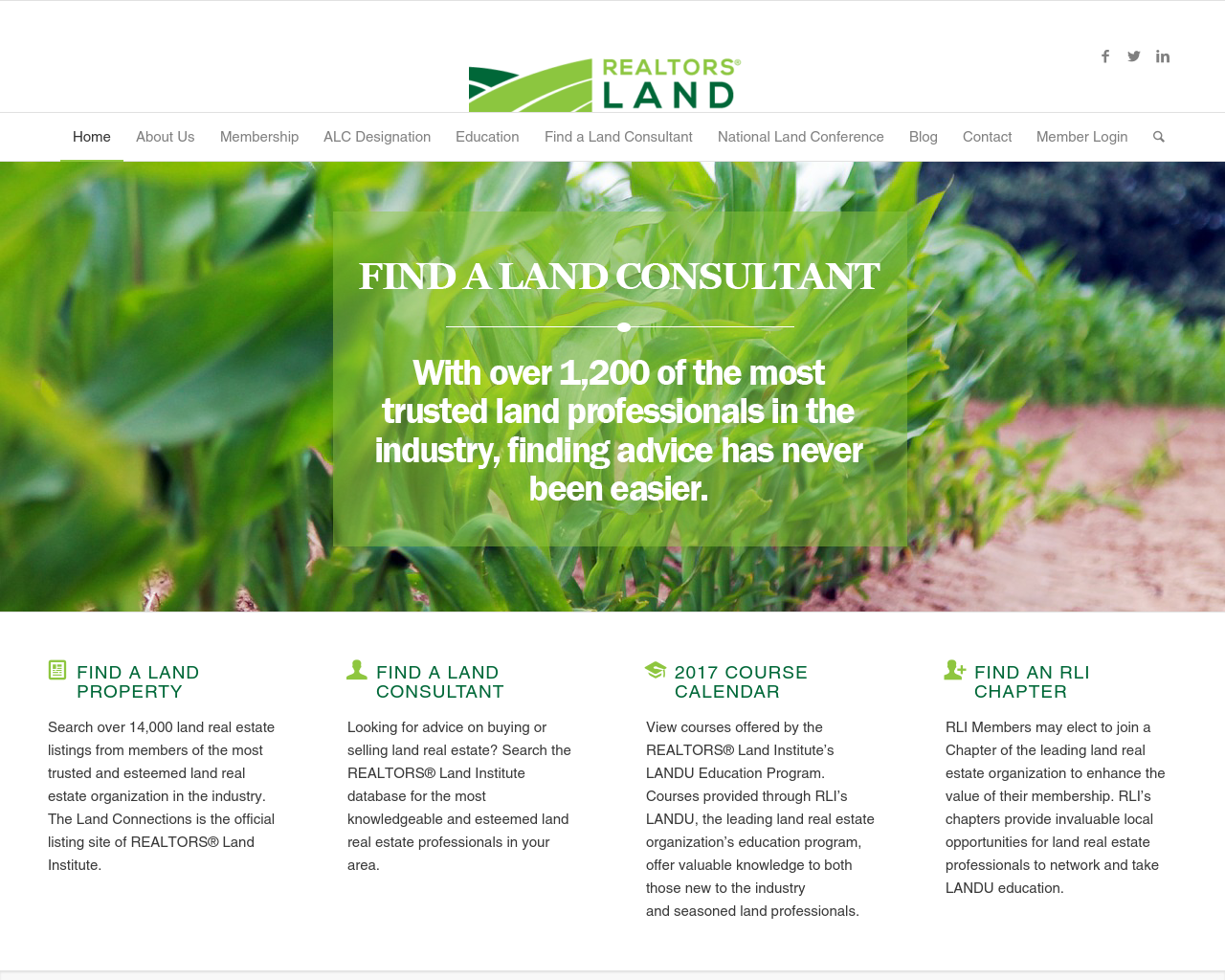 Rliland.com-Advertising-Reviews-Pricing