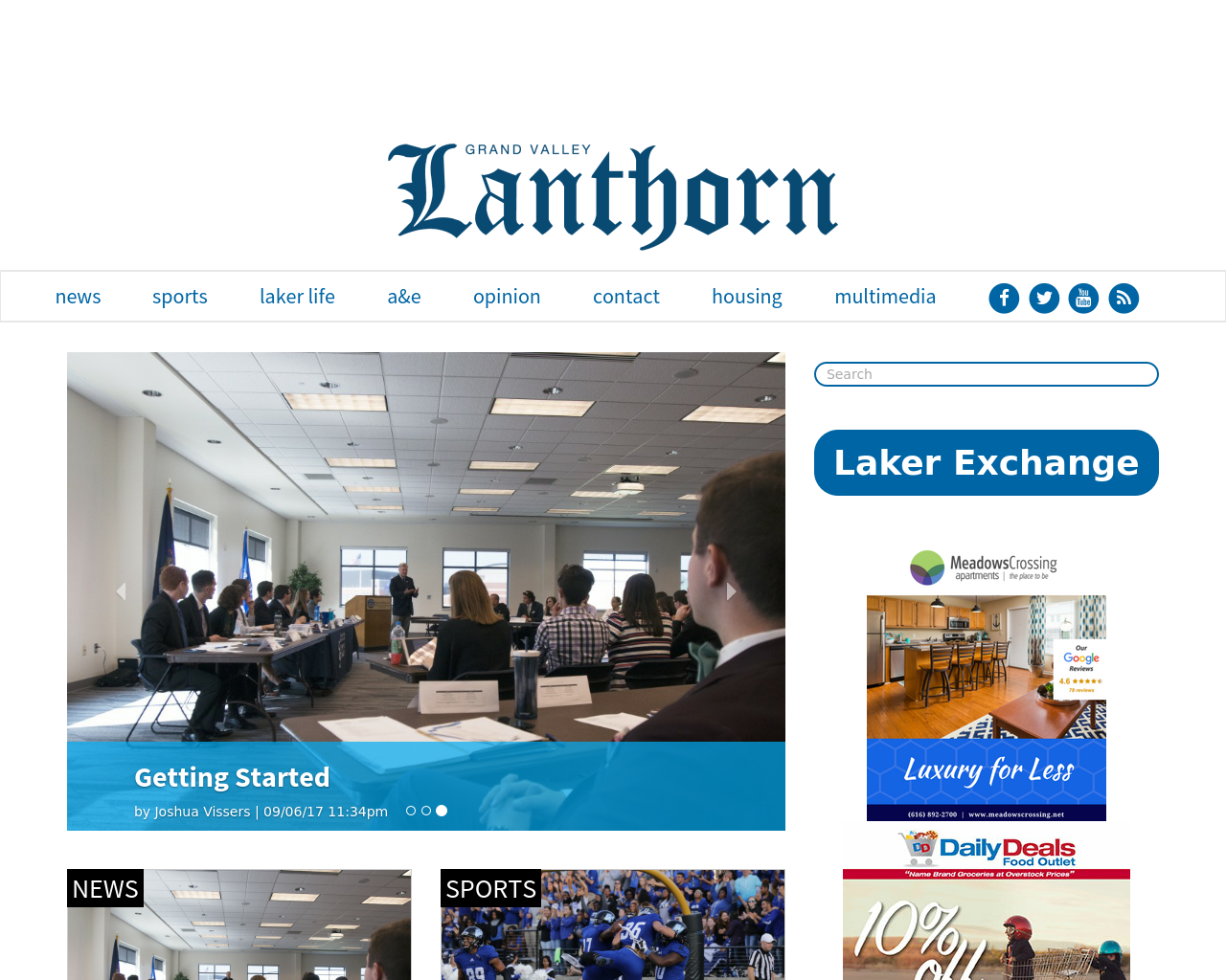 Grand-Valley-Lanthorn-Advertising-Reviews-Pricing