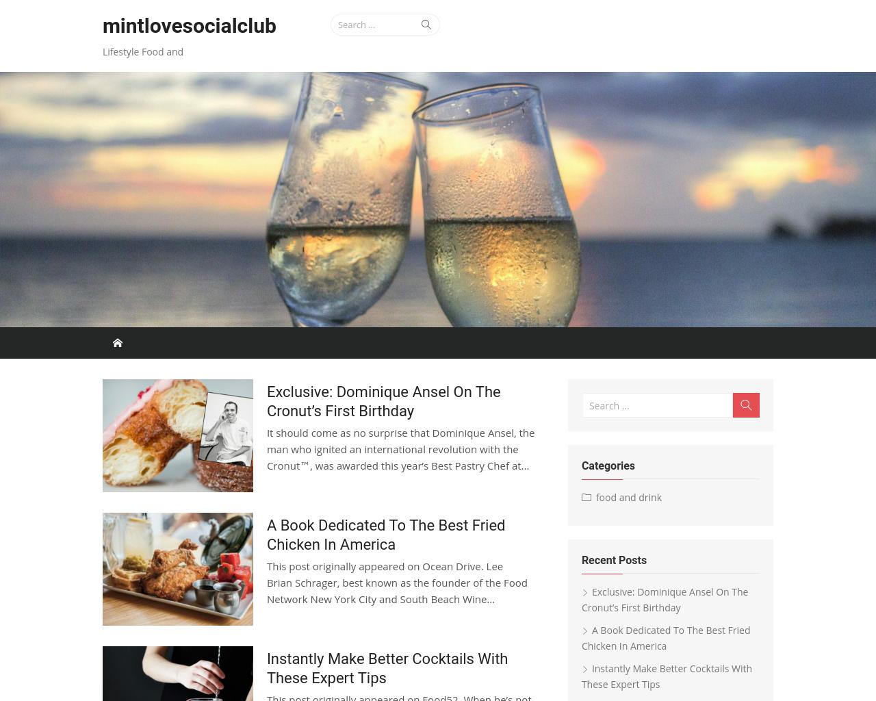 Mint-Love-Social-Club-Advertising-Reviews-Pricing