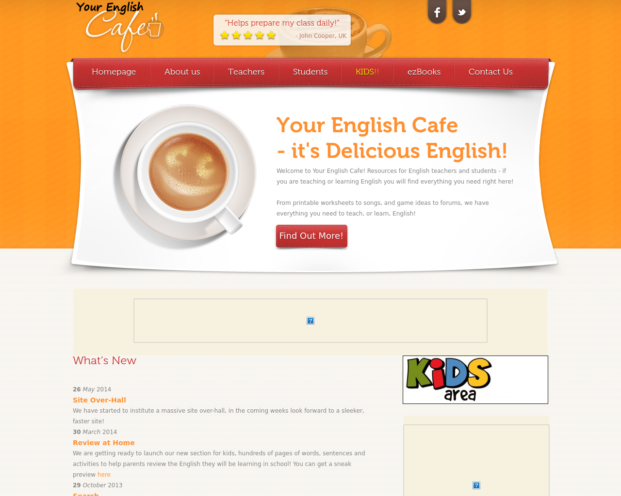 Your-English-Cafe-Advertising-Reviews-Pricing