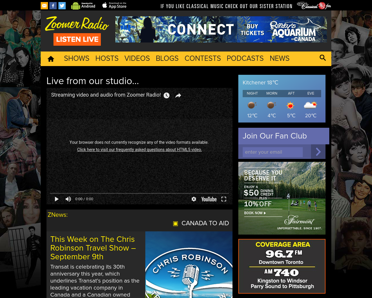 Zoomer-Radio-Advertising-Reviews-Pricing