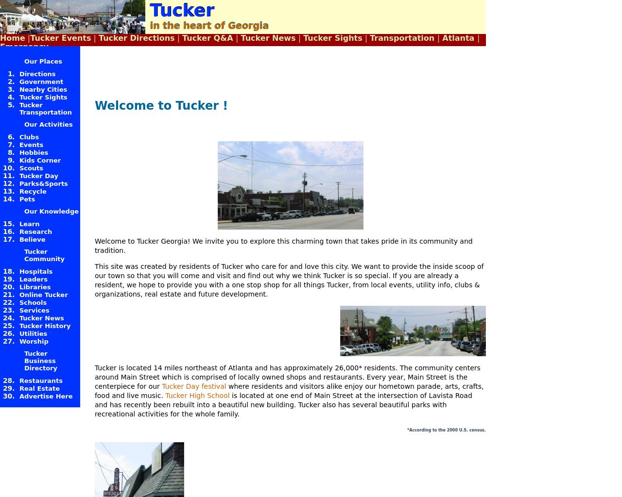 Tucker-GA-Advertising-Reviews-Pricing