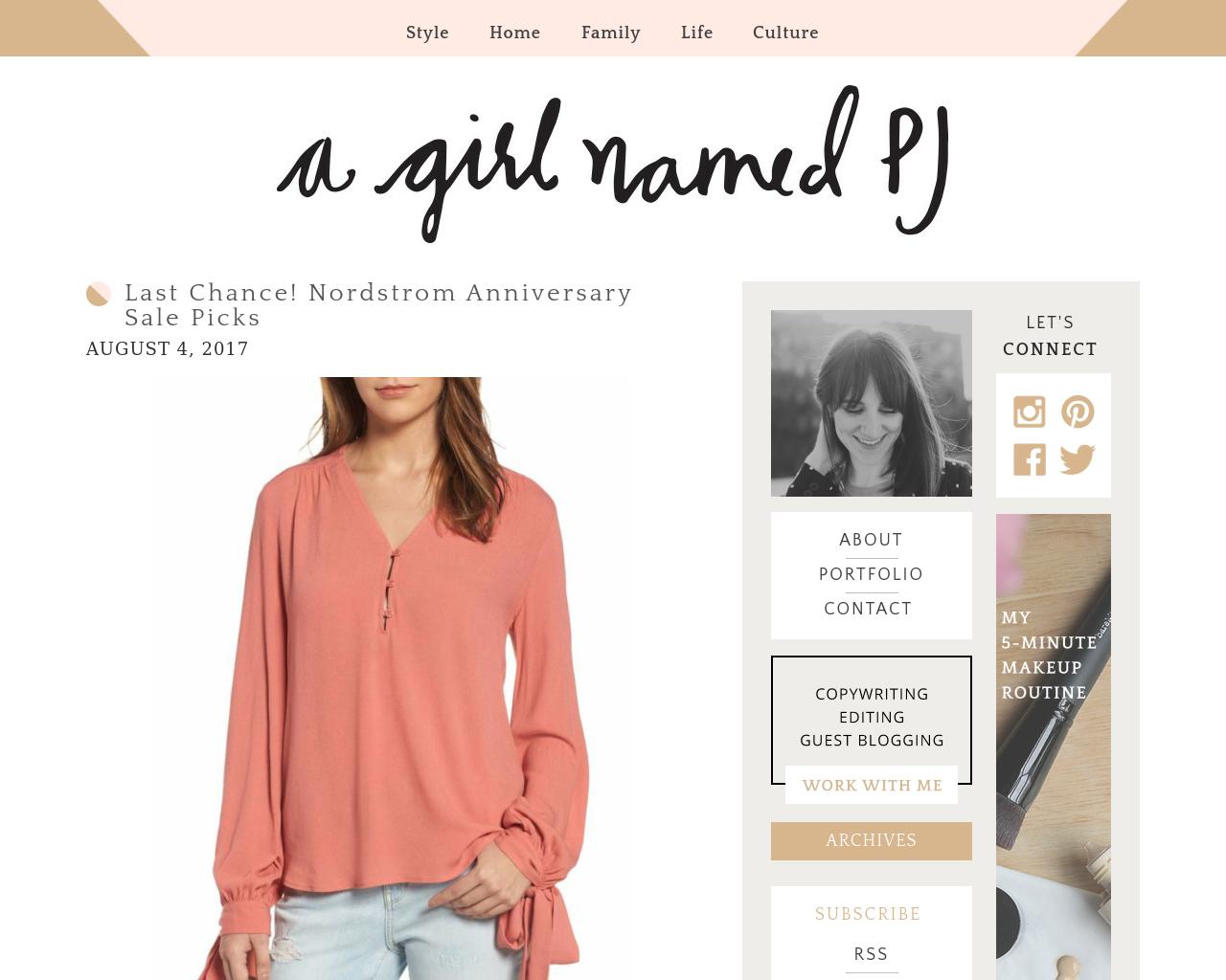 A-Girl-Named-PJ-Advertising-Reviews-Pricing
