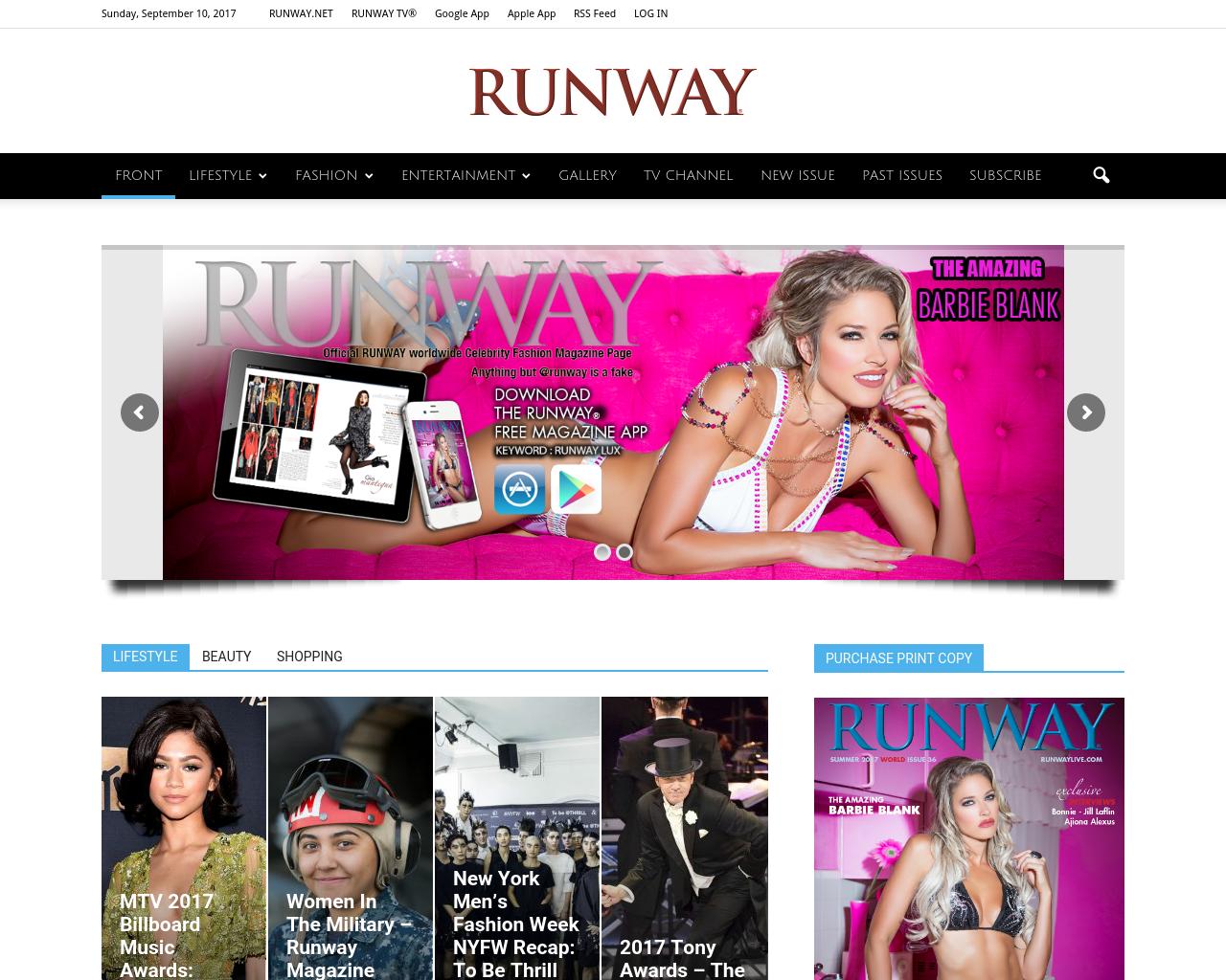 Runway-Media-Advertising-Reviews-Pricing