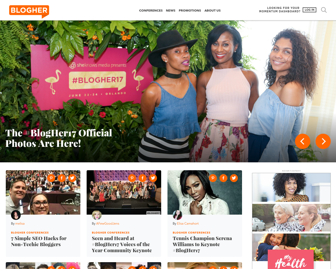 Toronto-Girl-West-Advertising-Reviews-Pricing