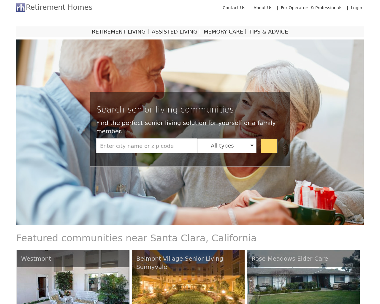 Retirementhomes.com-Advertising-Reviews-Pricing