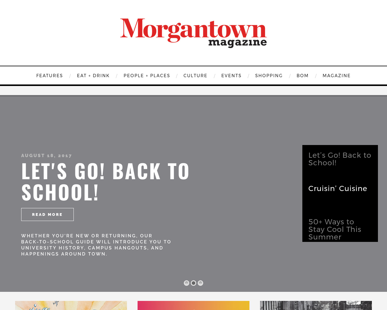 Morgantown-Advertising-Reviews-Pricing