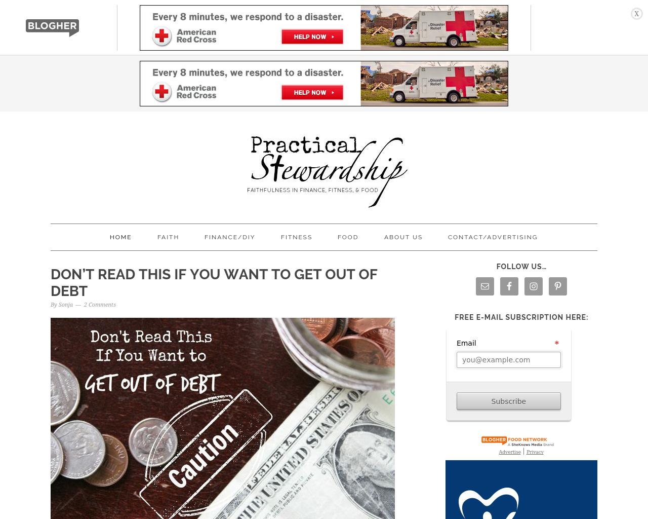 Practical-Stewardship-Advertising-Reviews-Pricing