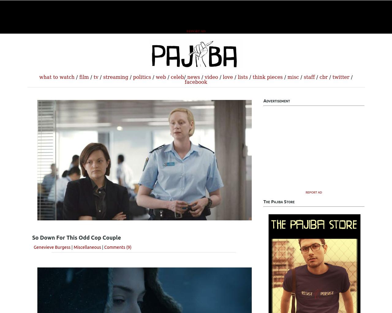 PAJIBA-Advertising-Reviews-Pricing