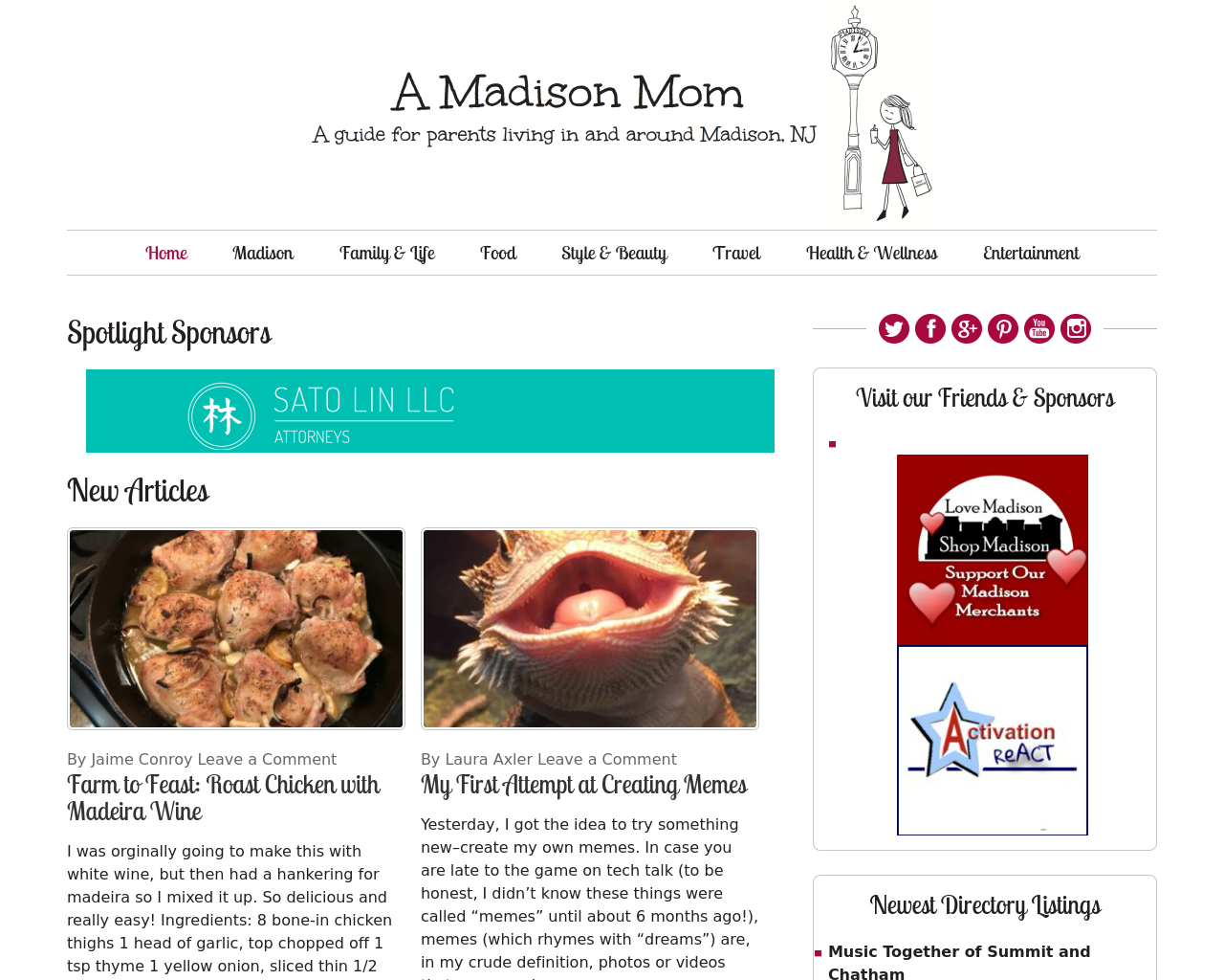 A-Madison-Mom-Advertising-Reviews-Pricing