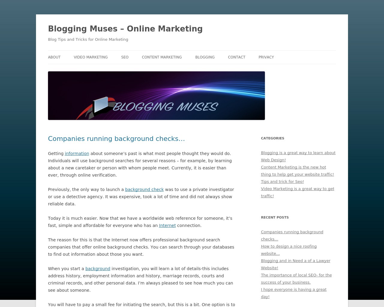 Blogging-Muses-Advertising-Reviews-Pricing