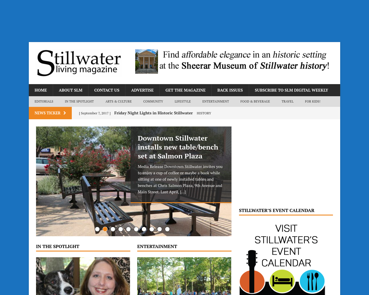 Stillwater-Living-Advertising-Reviews-Pricing