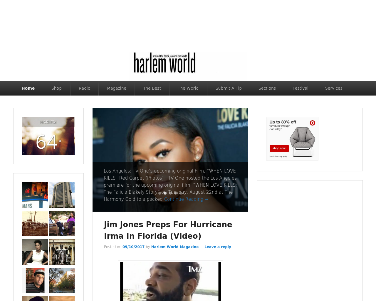 Harlem-World-Advertising-Reviews-Pricing