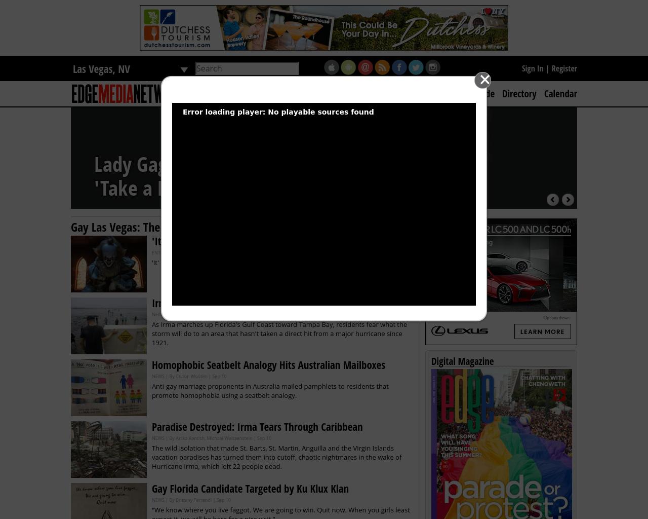 Edge-Las-Vegas-Advertising-Reviews-Pricing