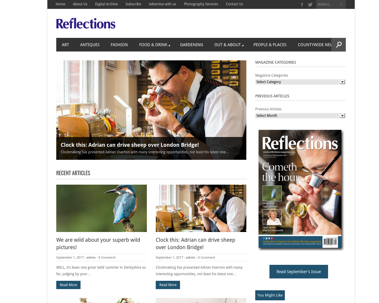 Reflections-magazine.com-Advertising-Reviews-Pricing