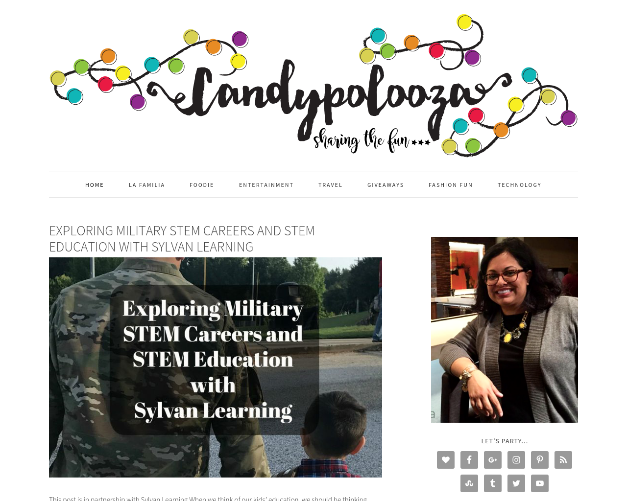 Candypolooza-Advertising-Reviews-Pricing