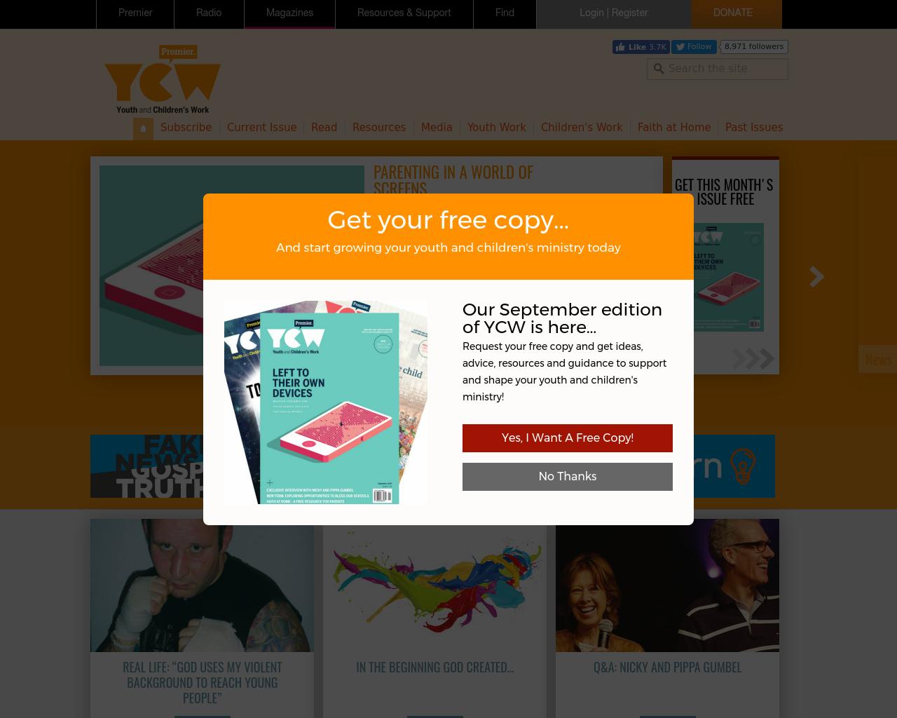 Premierchildrenswork.com-Advertising-Reviews-Pricing