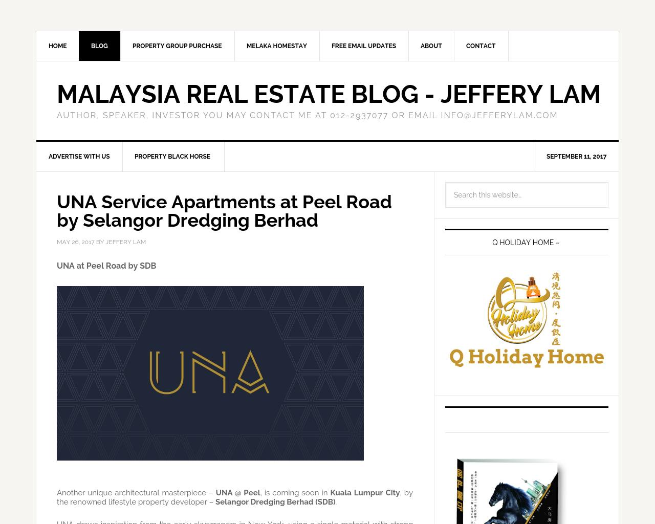 Jeffery-Lam-Advertising-Reviews-Pricing