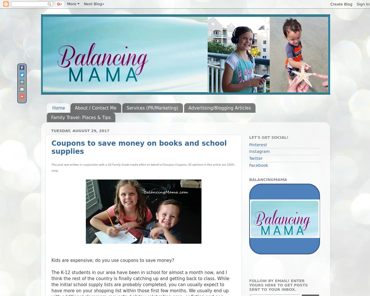 Balancing-MAMA-Advertising-Reviews-Pricing
