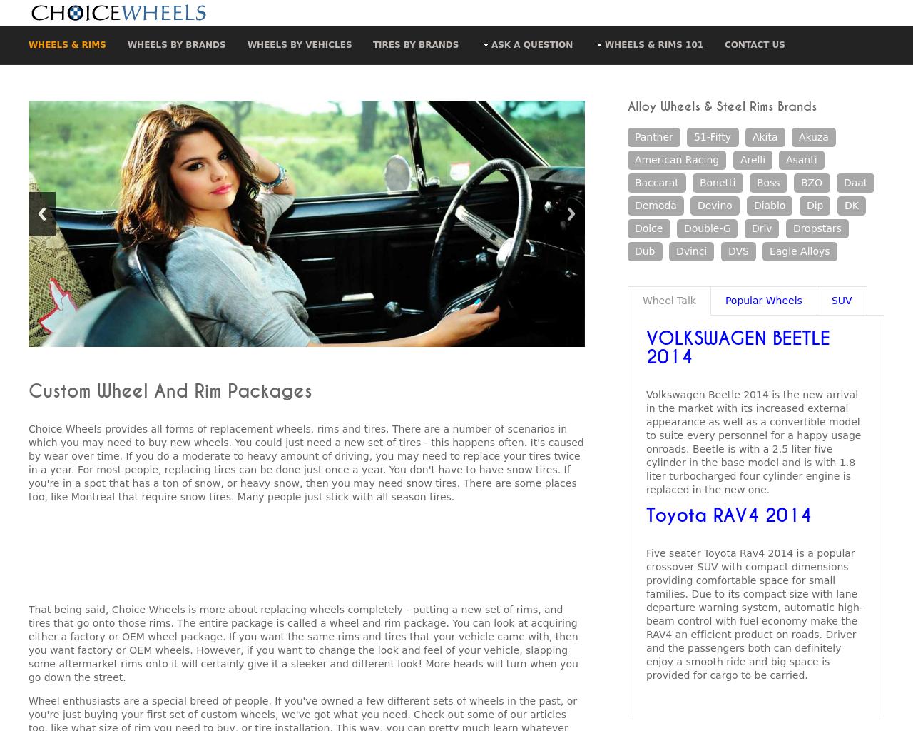 Choice-Wheels-Advertising-Reviews-Pricing