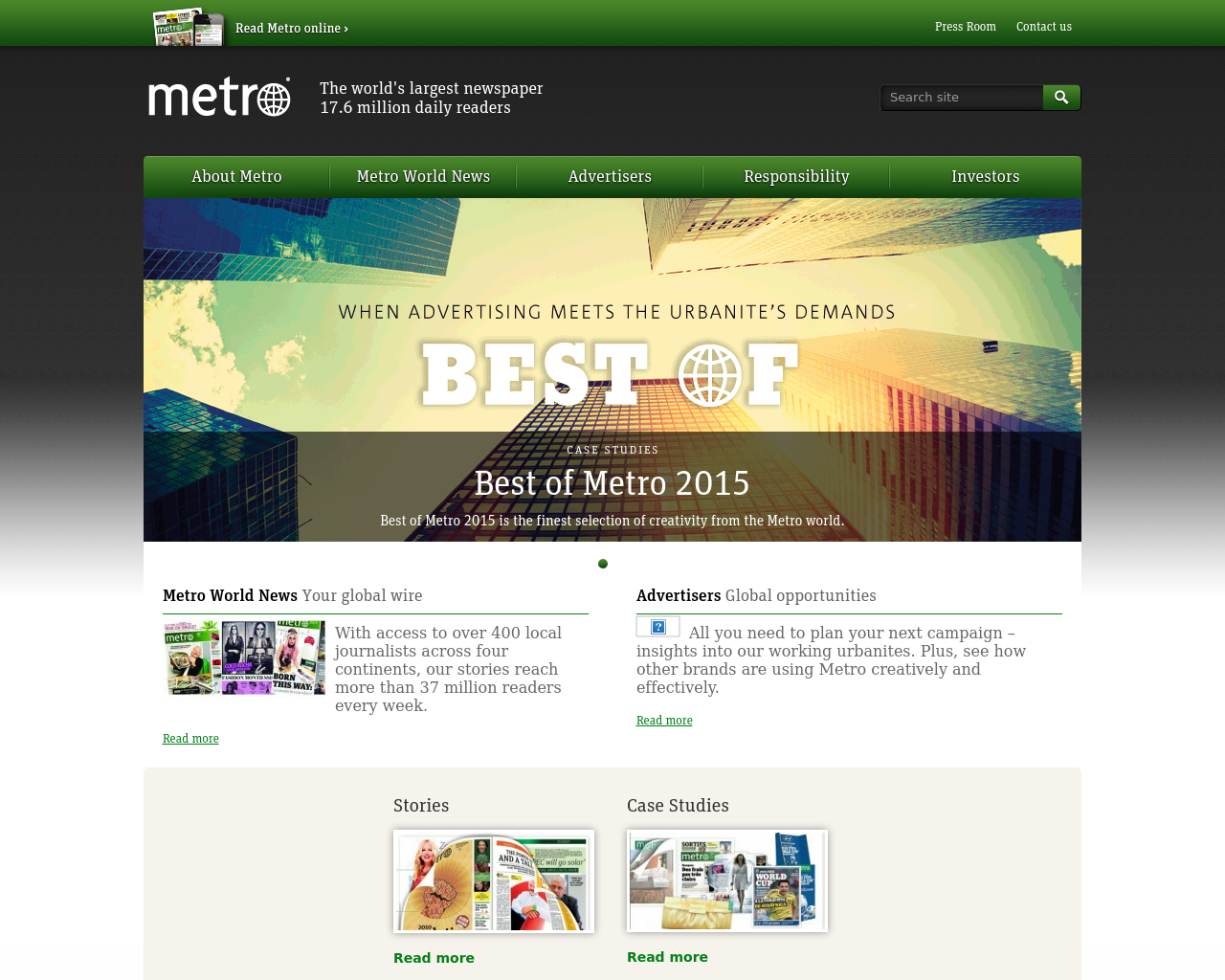METRO-Advertising-Reviews-Pricing
