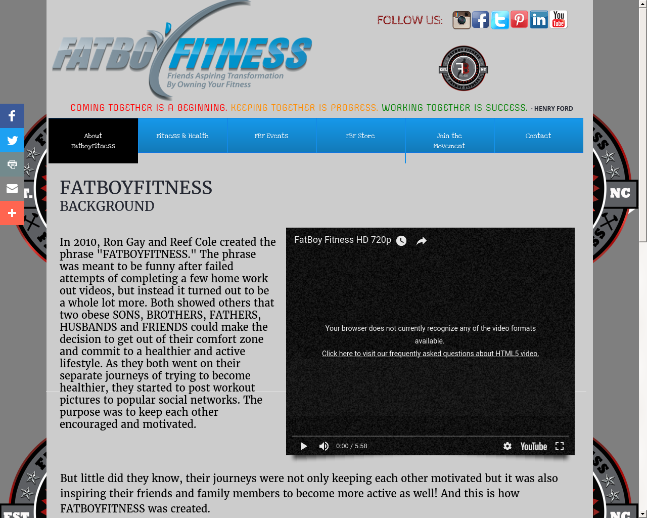 Fatboy-Fitness-Advertising-Reviews-Pricing