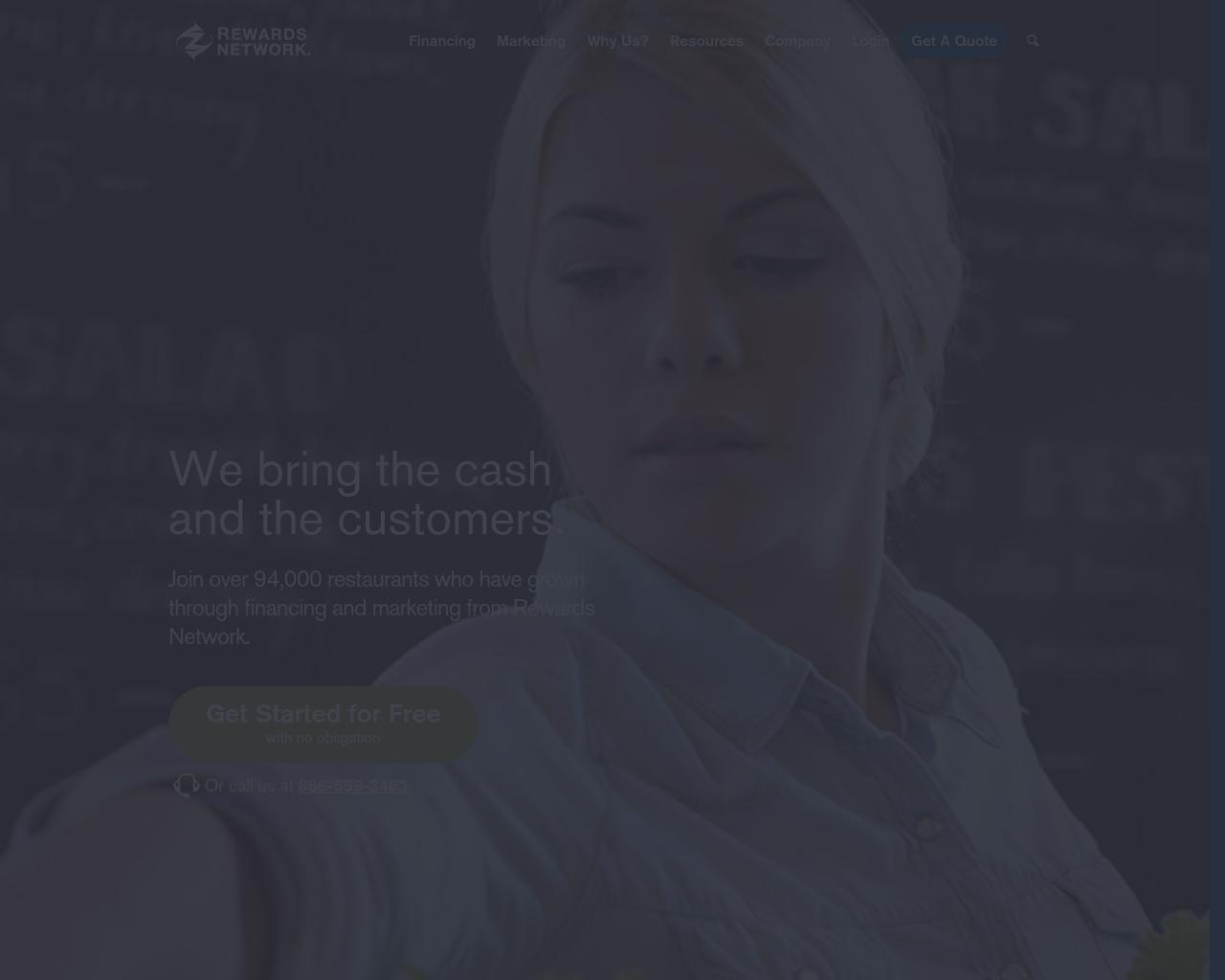 REWARDS-NETWORK.-Advertising-Reviews-Pricing