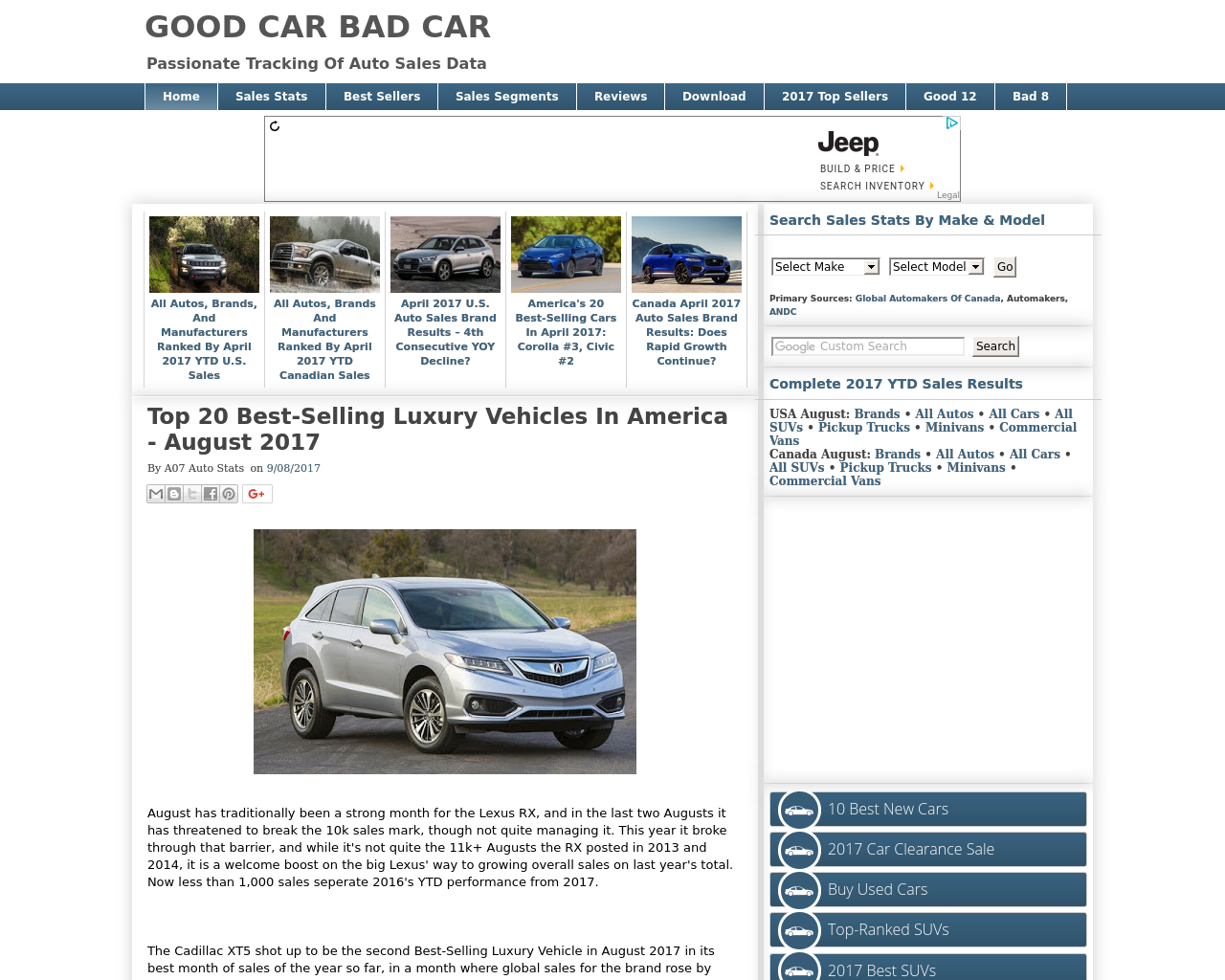 GoodCarBadCar-Advertising-Reviews-Pricing