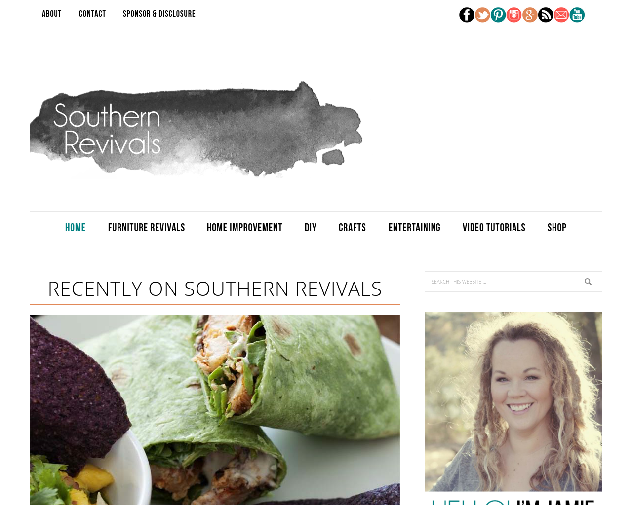 Southern-Revivals-Advertising-Reviews-Pricing