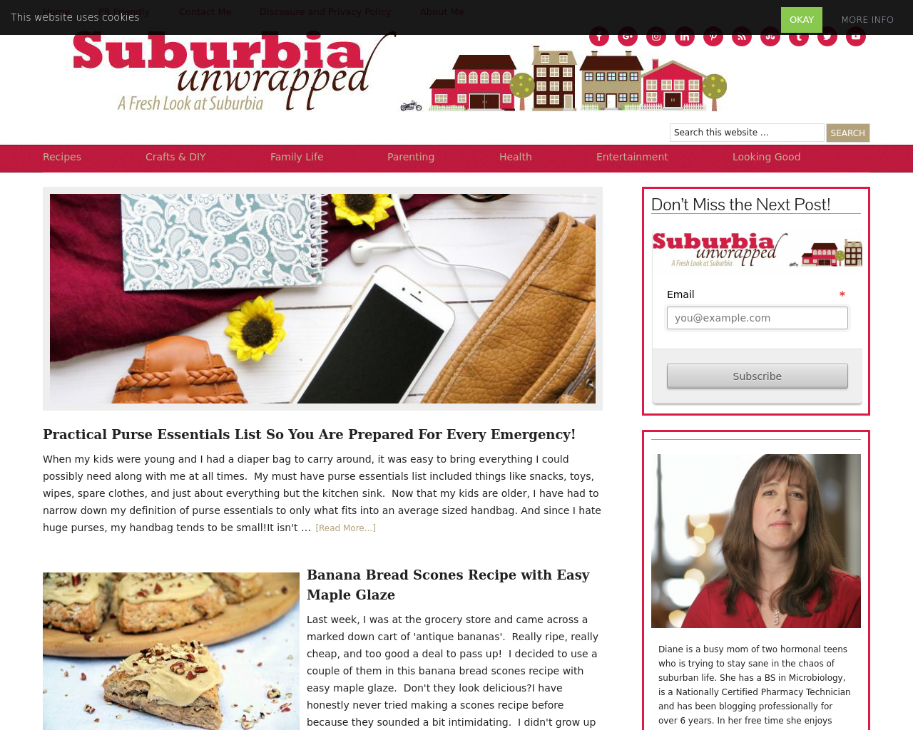 Suburbia-Unwrapped-Advertising-Reviews-Pricing