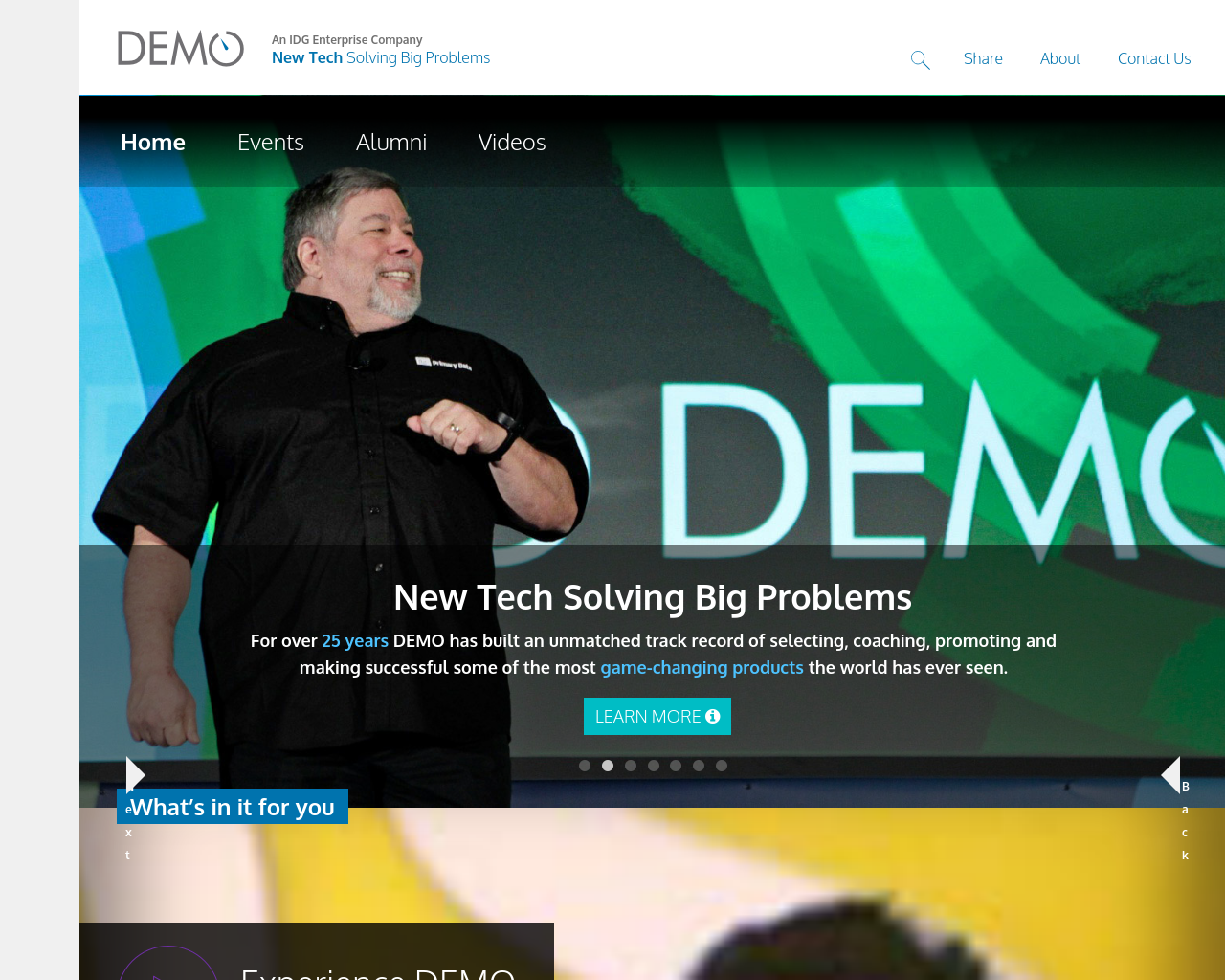 The-Demo-Blog-Advertising-Reviews-Pricing